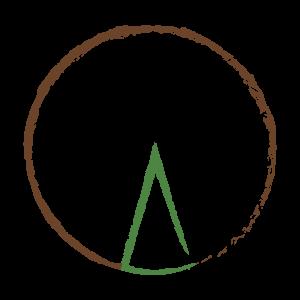 logo du site l'authentique pizzeria - pizza sur nice cimiez et alentours