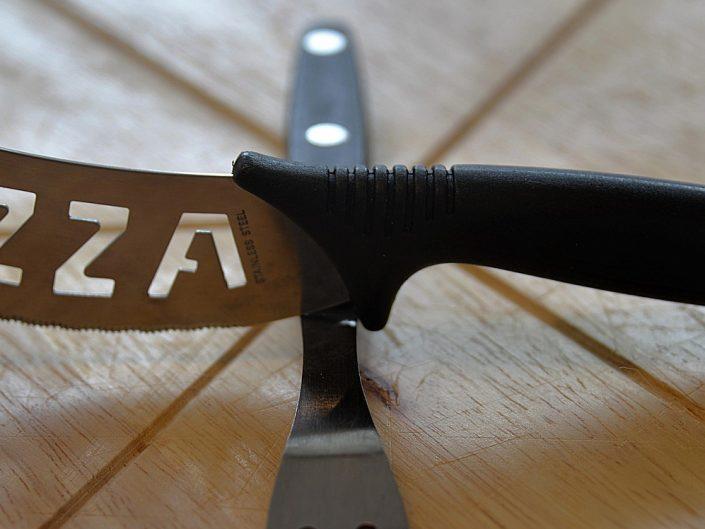 les savoirs utiles de l'authentique pizza à nice cimiez