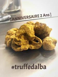 authentique-pizza-truffe
