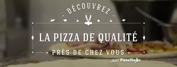 certification meilleure pizza nice 2019