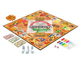 nouveau jeu monopoly pizza