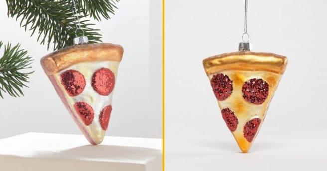 boule-noel-pizza