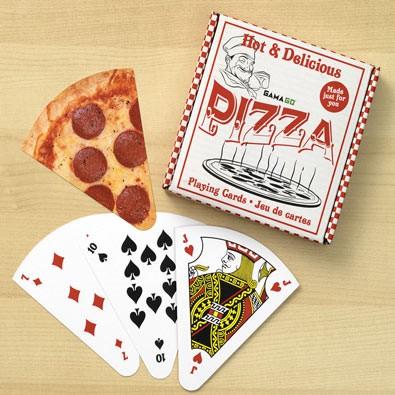 jeu-carte-pizza